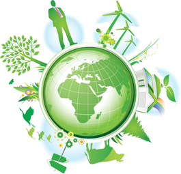 What Is Green Energy Green Energy Sources Global Llc